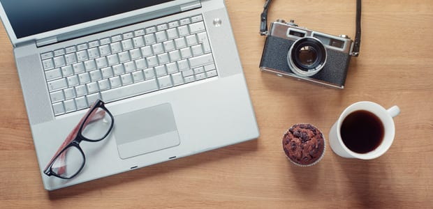How To Hunt For The Right Freelancing Job