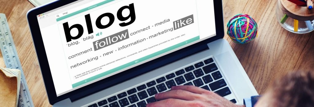 5 Best steps to get traffic to a brand new blog 2021