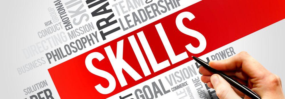 5 Best demand skills for freelancing?