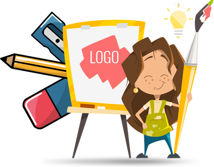 Best guide: How To Hire Good Logo Designers 2021?