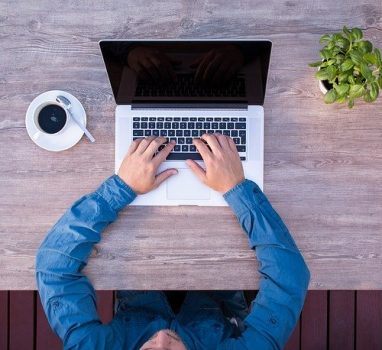Best strategy for getting Hired as a Freelance Programmer in 2021