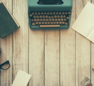 How to Increase Business: Be Professional as a Freelancer in 3 basic ways
