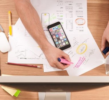 Best 5 Most In Demand Trends and Skills In Freelancing