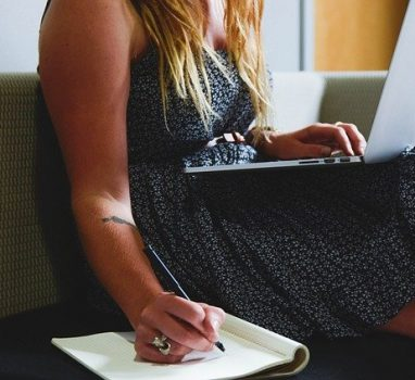 Best Tips for Better Work-Life Balance While Working From Home