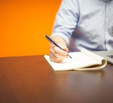 10 Ways To Easily Grow Your Freelance Business