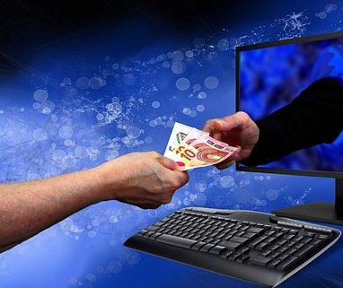 Top 10 Online Payment Gateway in Nigeria in 2021