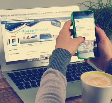 5 Best Tips to Get Started with Freelancing