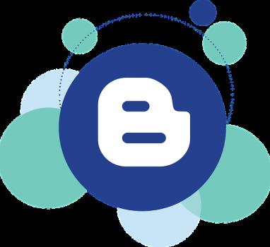 Best 10 Most popular WordPress forum theme