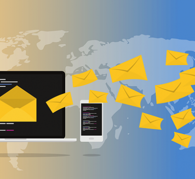 7 Best Email Marketing Services for Small Business (2021)