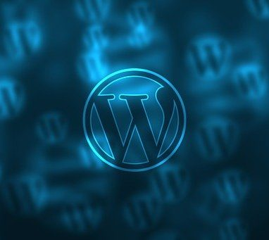 How do I protect text from copying in WordPress?