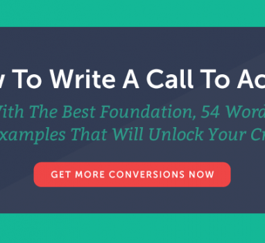 21 Captivating Call to Action Examples to Steal