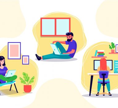 Step-by-step guide on how to start freelancing In South Africa 2021